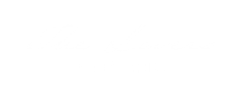 The Lovers - Wedding Photographer & Filmmaker